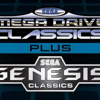 Deals on SEGA MegaDrive & Genesis Classics PC Digital