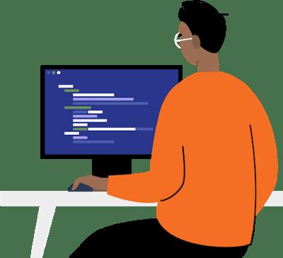 International Day of the Programmer