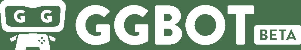 GGBOT BETA