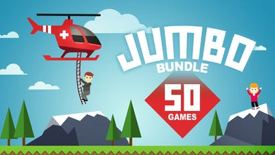 Jumbo Bundle