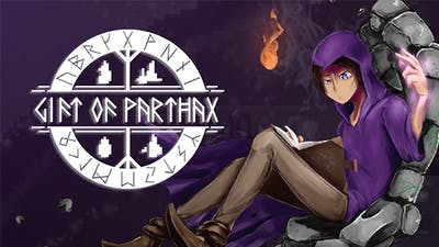 Gift of Parthax