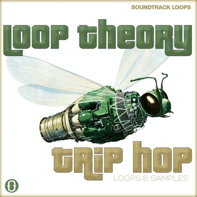 Loop Theory Trip Hop
