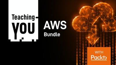 AWS Bundle