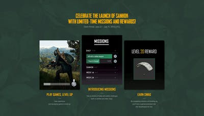 playerunknown battleground activation key