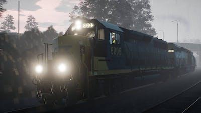 04f83b43-dfd0-46ca-990f-4b75b4e3240a