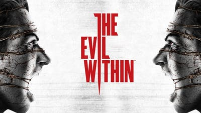 The Evil Within Pc Steam Game Fanatical