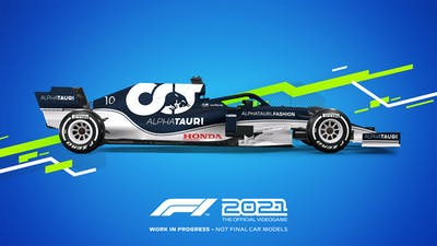 F12021_alpha_tauri_hybrid_GAS10_marketing_right