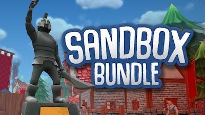 Sandbox Bundle