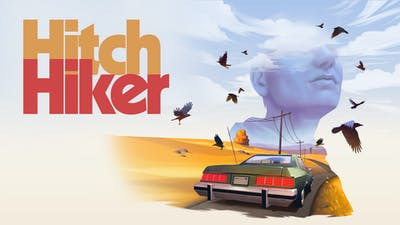 Hitchhiker - A Mystery Game