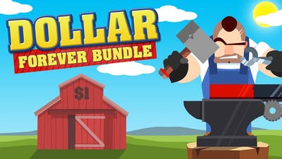 Dollar Forever Bundle