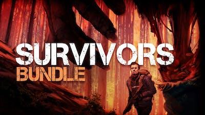 Survivors Bundle