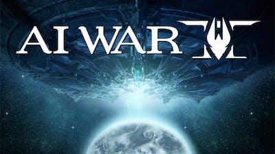 AI War 2