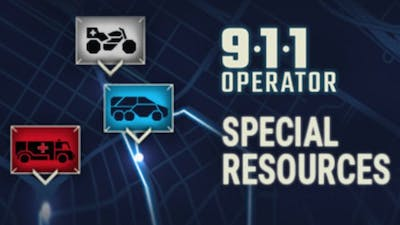 911 operator - complete edition downloadable