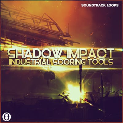 Shadow Impact Industrial Scoring Tools