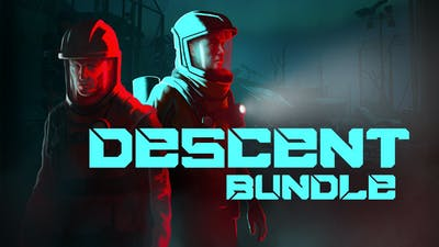 Descent Bundle