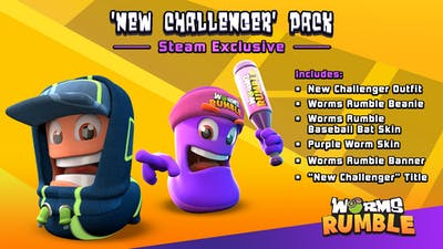 Rumble Challenger Pack - 1920 x1080.png