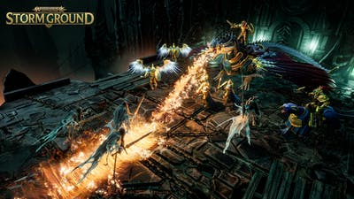 AOS_StormGround_screenshot_01_logo
