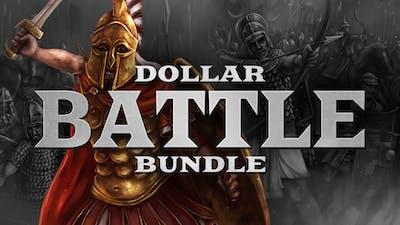 Dollar Battle Bundle