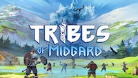 Deals on Tribes of Midgard for PC Digital