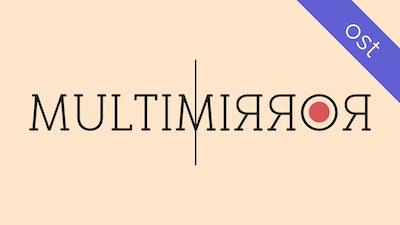 Multimirror - Soundtrack DLC