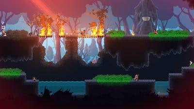 WildfireScreenshot03