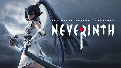 Neverinth