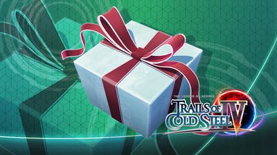 NintendoeShop_ToCS4_DragonIncenseSet01_03
