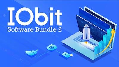 IObit Software Bundle 2