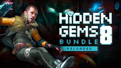 Hidden Gems 8 Bundle Reloaded