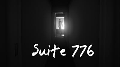 Suite 776