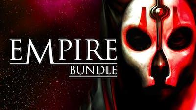 Empire Bundle