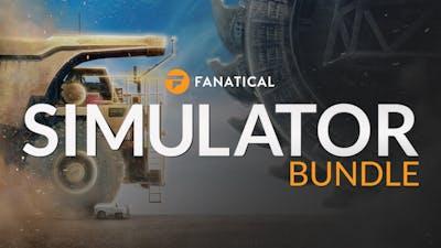 Fanatical Simulator Bundle