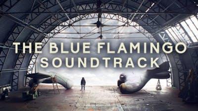 The Blue Flamingo Soundtrack DLC