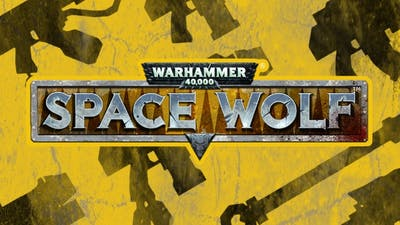 Warhammer 40,000: Space Wolf - Exceptional Card Pack DLC