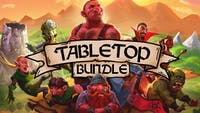 Deals on Tabletop Bundle Digital for PC from $1.00