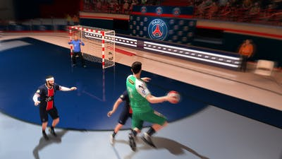 Handball21_FullGame_PS_Screenshot04_FR