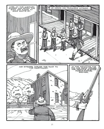 billy-the-kid-preview-page-3