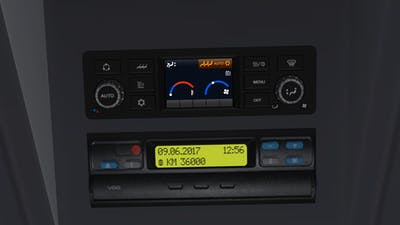 177ed83b-09bd-437d-8c36-7375f03d8050.png