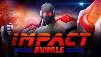 Impact Bundle
