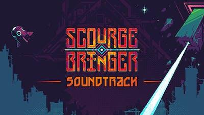 ScourgeBringer - Soundtrack