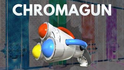 ChromaGun