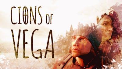 Cions of Vega