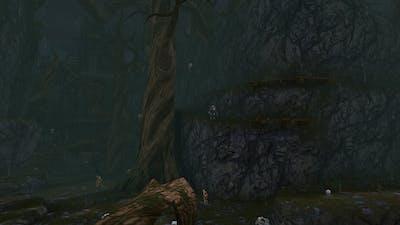 WRATH_EA_screenshot_update_3_ambience1.png