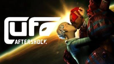 UFO: Aftershock