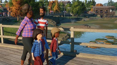 screenshot-Planet Zoo_ North America Animal Pack-13