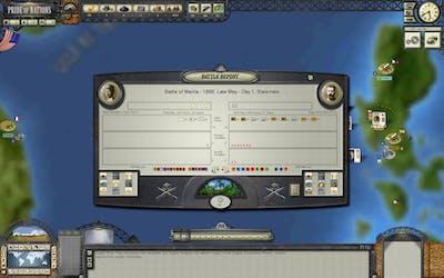 1ba0b493-c86c-4753-8947-d687900ccfb5