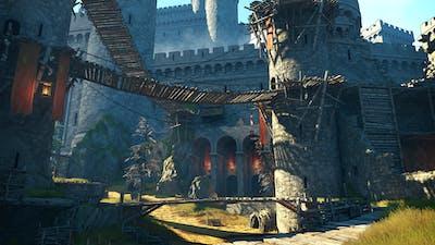 Castle_01