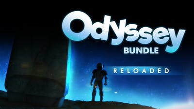 Odyssey Bundle Reloaded