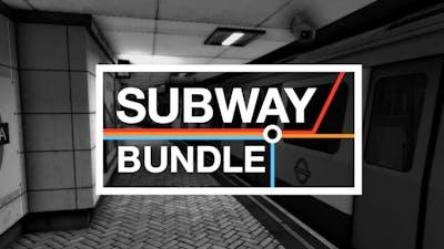 Subway Bundle
