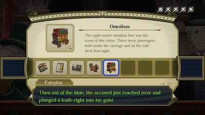 TGAAC Screenshot (3)